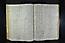 folio 138-1819