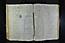 folio 150b