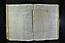folio 151a
