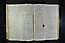 folio 151b