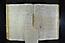 folio 151c