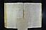 folio 151d