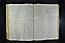 folio 153-1891