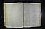 folio 160-1890