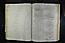 folio 168-1819