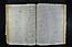 folio 220a