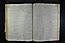 folio 221a