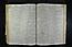 folio 223-1891