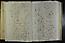 folio n034