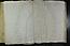 folio n065