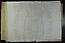 folio n149