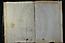 folio 89v