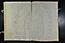 folio 56nv