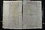 folio 10a