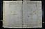folio 10b