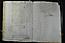 folio 83