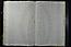 folio 69