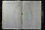 folio 70v