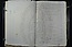 1 0a Tasación e índice - 1799