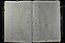 01 folio 09
