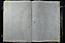 02 folio 07