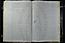 02 folio 09