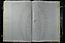 02 folio 10