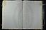 02 folio 12n