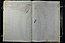03 folio 01