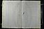 03 folio 12