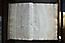 folio 010a