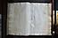 folio 010b Índice y tasación