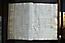 folio 010c