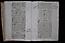 folio 097-Nombre de Quesa