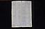 folio 015a-1830