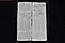 folio 017-1818