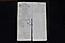 folio 018-1833