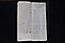 folio 022-1818