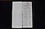 folio 028-1818