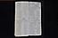 folio 036-1834
