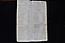 folio 073-1832