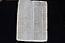 folio 074-1818
