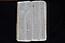 folio 115-1834