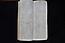 folio 146-1833