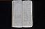 folio 158-1833