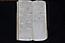 folio 181-1832