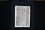 folio 048-1808