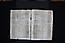 folio 049-1809