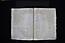 folio 055-1817