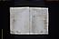 folio 076-1805